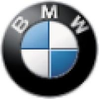 BMW Of Springfield >> Bmw Of Springfield Linkedin