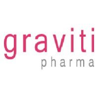 Graviti Pharmaceuticals | LinkedIn