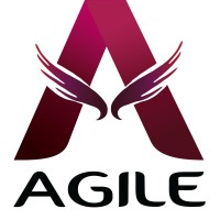 AGILE ELECTROMECHANICAL CONTRACTING LLC | LinkedIn
