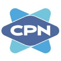 CPN Biosciences | LinkedIn