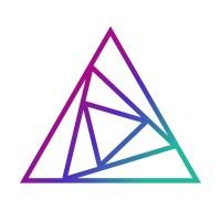 Astanza Laser | LinkedIn