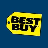 Best Buy in usa