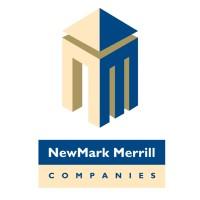 Business Development Property Management Jobs Orange County Ca
