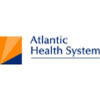 Atlantic Health System | LinkedIn