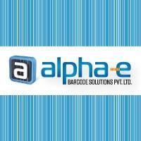 Alpha-e Barcode Solutions Pvt  Ltd    LinkedIn