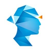 Jigsaw Academy | LinkedIn