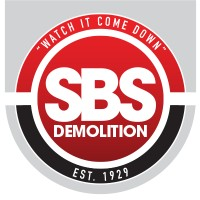 Syd Bishop & Sons (Demolition) Ltd | LinkedIn