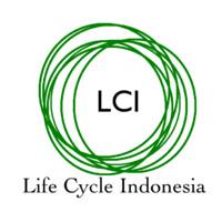 PT Life Cycle Indonesia | LinkedIn
