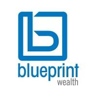 Blueprint wealth linkedin malvernweather Gallery