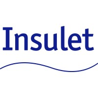 Insulet Corporation | LinkedIn
