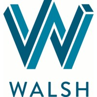 Walsh Structural And Civil Engineers Linkedin