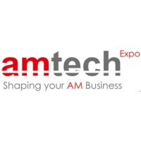 AMTech Expo   LinkedIn