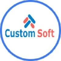 Custom Soft  fe14e677fefd