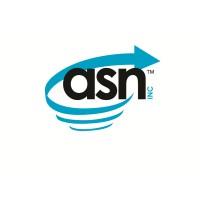 America's Sleep Network, Inc  (ASN, Inc ) | LinkedIn