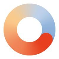 Silicon Canals - European Technology News | LinkedIn