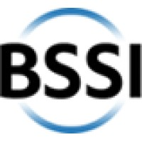 BSSI Virtual Office | LinkedIn