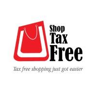 huge discount 545ef b866f Ushop Tax Free Ltd