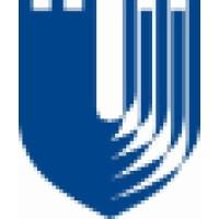 Duke Raleigh Hospital | LinkedIn