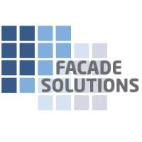 Facade Solutions LLC | LinkedIn