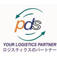 PDS International Pvt  Ltd  | LinkedIn