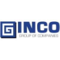 INCO Group Of Companies | LinkedIn