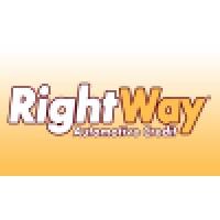 Rightway Auto Sales >> Rightway Automotive Credit Linkedin