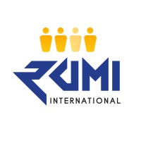 Rumi International Placement Services | LinkedIn