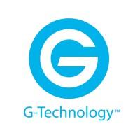 ec54d20c558 G-Technology