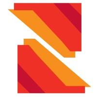 K  Fleifel Ind  Co  Sarl | LinkedIn
