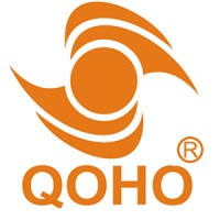 Shenzhen QOHO Electronics Co,.Ltd