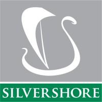 Silver Shore | LinkedIn
