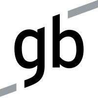 Global Brain Corporation | LinkedIn