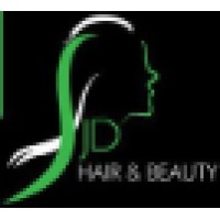JD Hair and Beauty