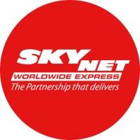 SkyNet Worldwide Express UAE | LinkedIn