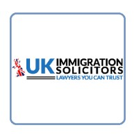 UK Immigration Solicitors   LinkedIn