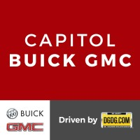 Capitol Buick Gmc >> Capitol Buick Gmc Linkedin