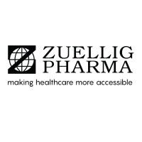 Zuellig Pharma   LinkedIn