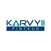 Karvy Computershare | LinkedIn