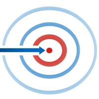 To The Point Marketing Agency | LinkedIn