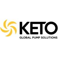 KETO Global Pump Solutions | LinkedIn