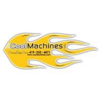 cool machines inc linkedin
