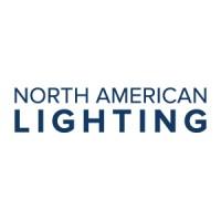north american lighting inc linkedin