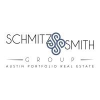 Schmitz & Smith Group at KW - Austin Portfolio Real Estate | LinkedIn