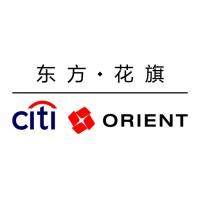 Citi Orient Securities | LinkedIn