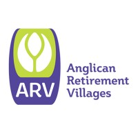 Anglicare Sydney (Anglican Retirement Villages) | LinkedIn