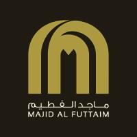 Majid Al Futtaim | LinkedIn