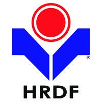 Hrdf Human Resources Development Fund Malaysia Linkedin