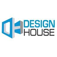 Design House Engineering Consultancy Linkedin