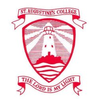 St Augustine College >> Saint Augustine S College Linkedin