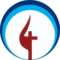 Asian Christian Academy of India   LinkedIn